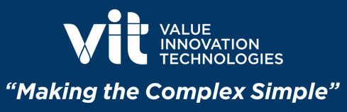 Value Innovation Tech Logo